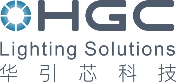 华引芯(武汉)科技有限公司