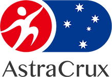 AstraCrux Clinical Trial and Consulting Inc.