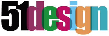 51design一站式设计服务平台